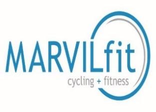 marvilfit logo