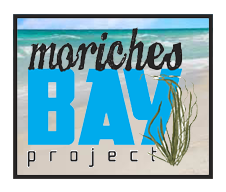 Moriches Bay Project