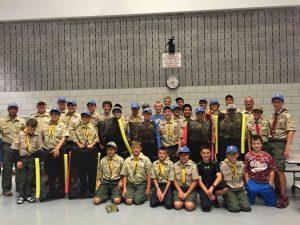 boy-scout-group