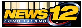 news12 logo li n12