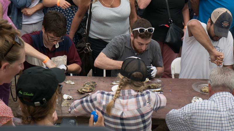 3rd-annual-oyster-shucking-competition-2