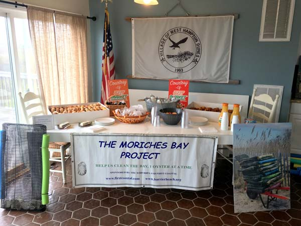 http://morichesbayproject.org/wp-content/uploads/2018/02/mbp-yale-event-1.jpg
