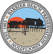 Barrier Beach Preservation Association