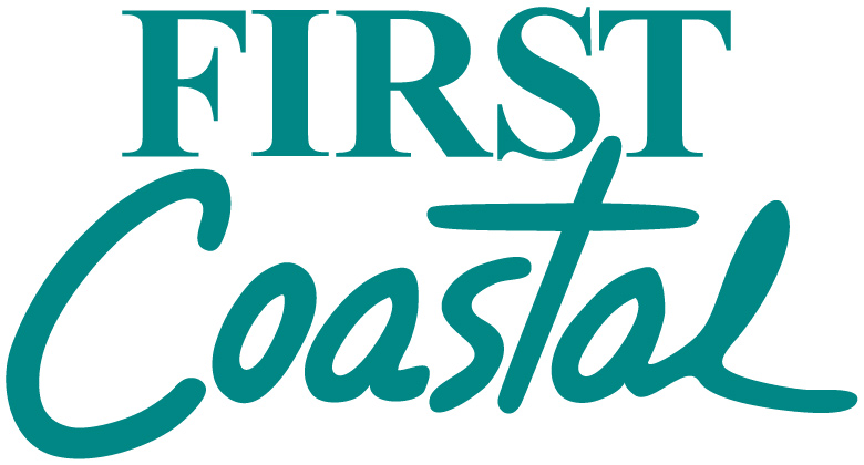 First Coastal