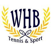 WHB Tennis and Sport