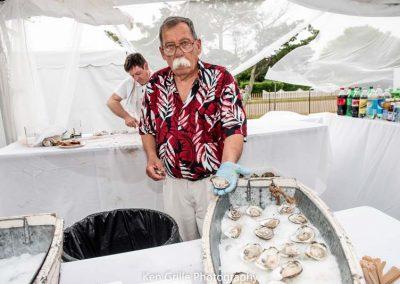 oyster-fling-2019-mbp-0018