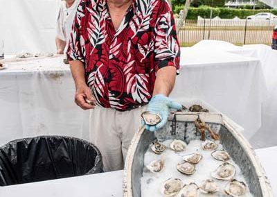 oyster-fling-2019-mbp-0030