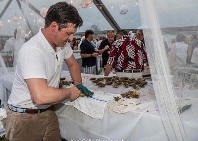 oyster-fling-2019-mbp-0091