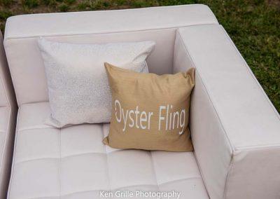 oyster-fling-2019-mbp-0127