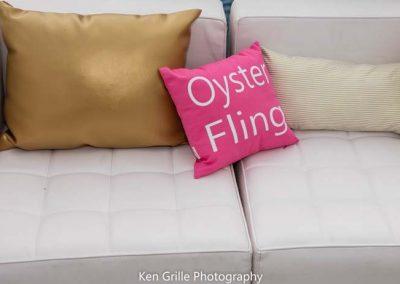 oyster-fling-2019-mbp-0135