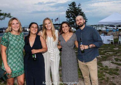 oyster-fling-2019-mbp-0147