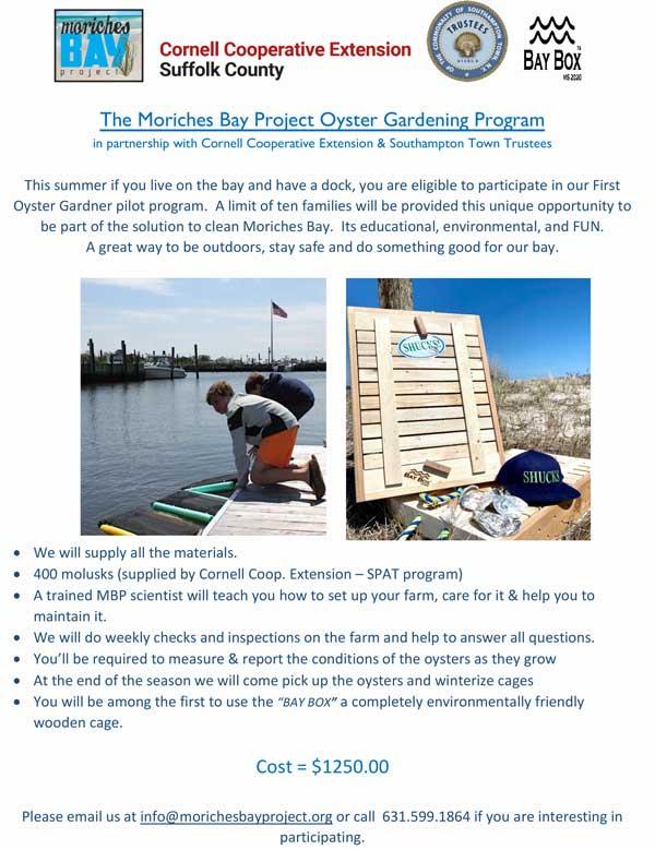 2021-pilot-test-oyster-garden-program