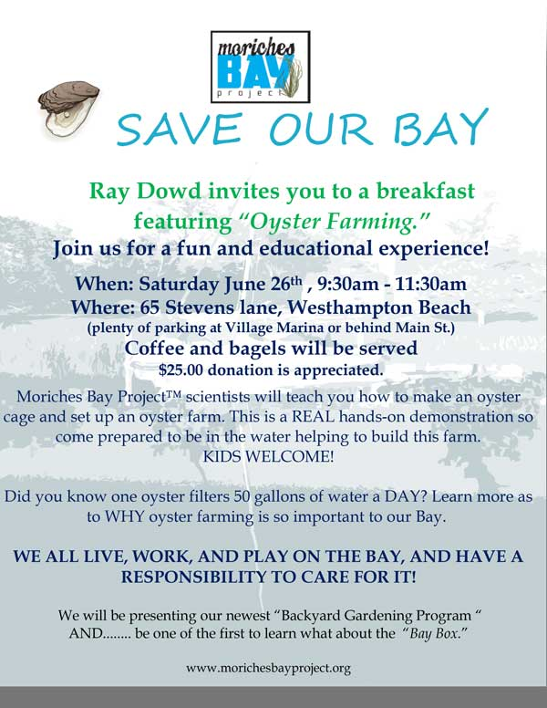 Ray-Dowd-breakfast-Fund-Invite-2021-600w