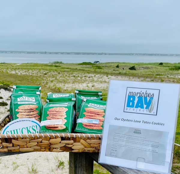 moriches-bay-project-june